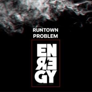 Runtown - Energy (Remix) Ft. Problem